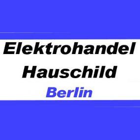 Bild von Elektrohandel Robert Hauschild
