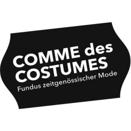 COMME des COSTUMES in Berlin, Ringbahnstraße 16 - 20