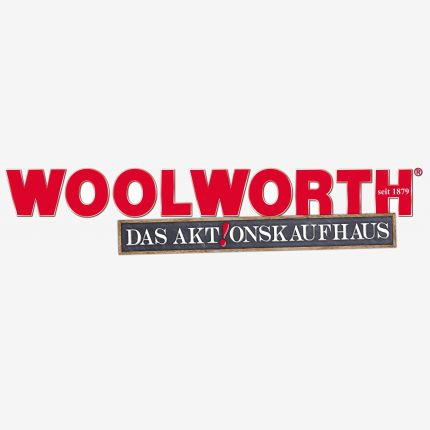 WOOLWORTH in Wuppertal, Werth  55-61