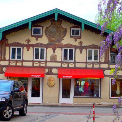 ROSSO MODE & SCHUHE in Prien am Chiemsee, Bernauer Str.8