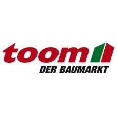 Bild/Logo von toom Baumarkt Luckenwalde in Luckenwalde