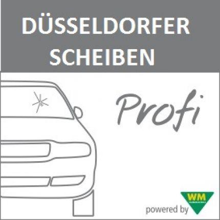 Düsseldorfer Scheibenprofi in Düsseldorf, Kölner Landstraße 377