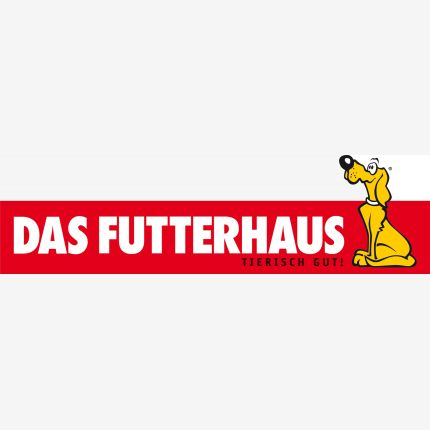 Das Futterhaus Köln-Merheim, Olpener Str. 544, 51109 Köln in Köln, Olpener Straße 544