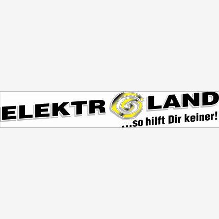 Elektroland Tillmann GmbH in Dessau-Roßlau, Kabelweg 78