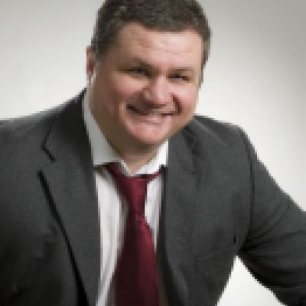 Inkassobüro - Advokat Dorochov in Neu-Ulm, Breslauer Straße 11/1