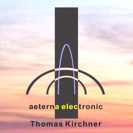 Aeterna Electronic Thomas Kirchner in Aschaffenburg, Ruchelnheimstraße 22
