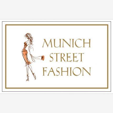 MUNICH STREET FASHION in München, Ungererstraße 19