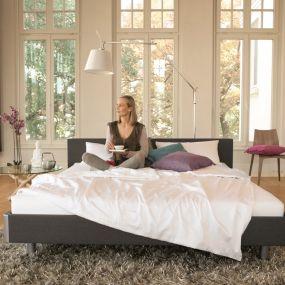 Bild von Betten-Gattermann