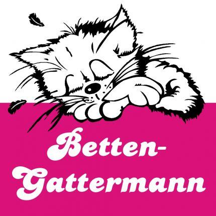 Betten-Gattermann in Glauchau, Markt 20