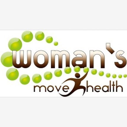 womans move& health in Taufkirchen, Lindenring 3