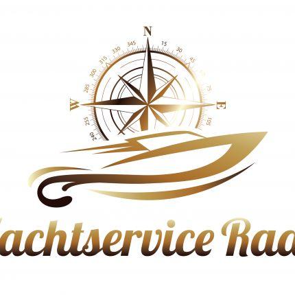 Yachtservice Raap in Drochtersen, Werkstraße 8