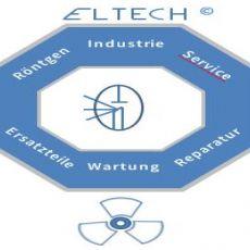 Bild/Logo von EL Tech GmbH in Breitbrunn am Chiemsee