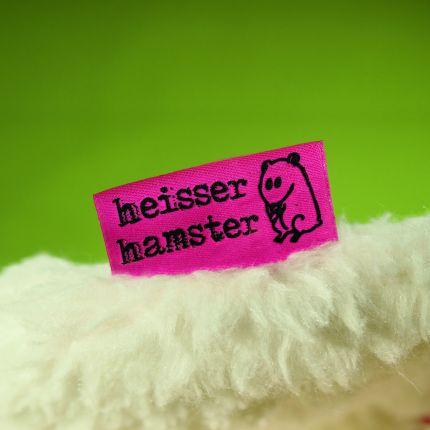 heisser hamster individuelle w rmflaschen in bremen konsul werbeagenturen. Black Bedroom Furniture Sets. Home Design Ideas