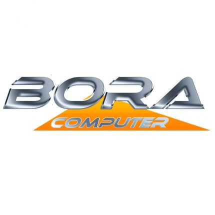 Bora Computer Mönchengladbach in Mönchengladbach, Friedrich Ebert Straße 53-55