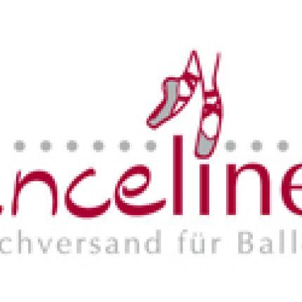 Ballettshop danceline.de in Starnberg, Josef-Jägerhuber-Str. 7