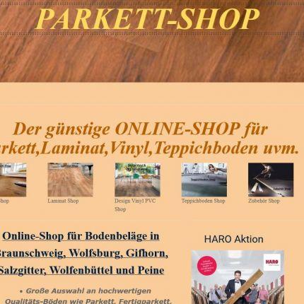 Bodenbeläge Braunschweig braunschweig parkett shop in gernsheim fachmärkte