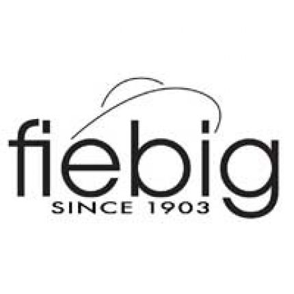 Fiebig GmbH & Co KG in Iserlohn, Am Großen Teich 8