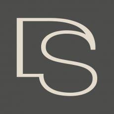 Bild/Logo von Dressurhengste Schleier GbR in Darmstadt