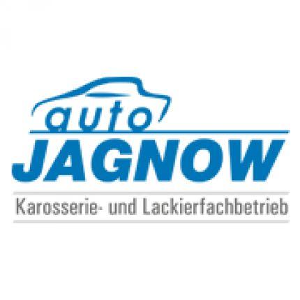 Karosseriebau Jagnow in Wesseling-Berzdorf, Industriestraße 58a