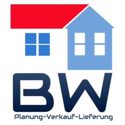Baubedarf Weigang in Leipzig, Raiffeisenstraße, 51