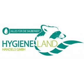 Bild von Hygieneland Handels GmbH