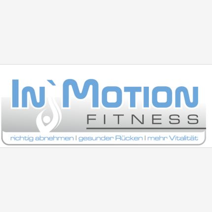 InMotion Fitness Shop in Brandis, Lange Stücken 5