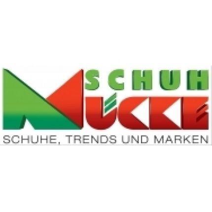Schuh Mücke Nürnberg in Nürnberg, Laufamholzstr. 20-26