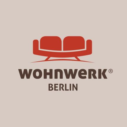 W & S Handelsgesellschaft mbH in Berlin, Franklinstrasse 9
