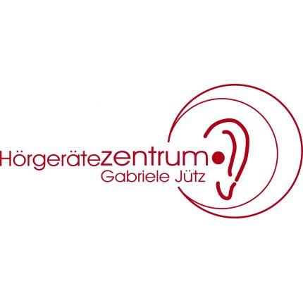 Hörgerätezentrum Gabriele Jütz Rostock in Rostock, Goethestraße 8