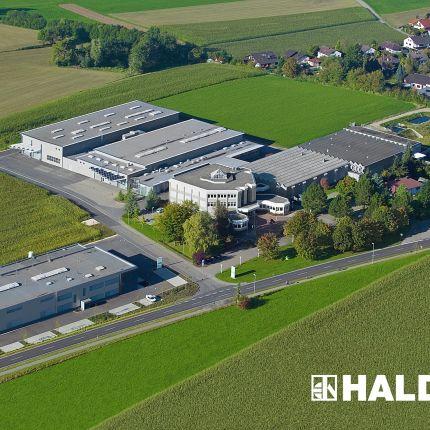 Halder Forstwerkzeuge in Achstetten-Bronnen, Erwin-Halder-Str. 5-9