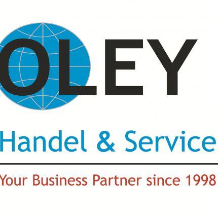 Oley Handel und Service in Nürnberg, Beuthenerstrasse 43