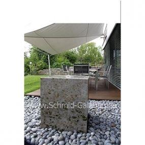 Bild von Hans Schmid GmbH Garten- u. Landschaftsbau