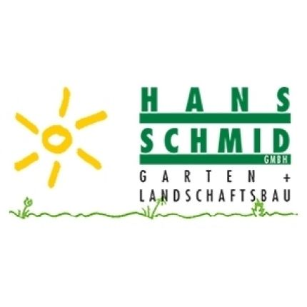 Hans Schmid GmbH Garten- u. Landschaftsbau in Vaihingen/Enz-Roßwag, Seemühle 17