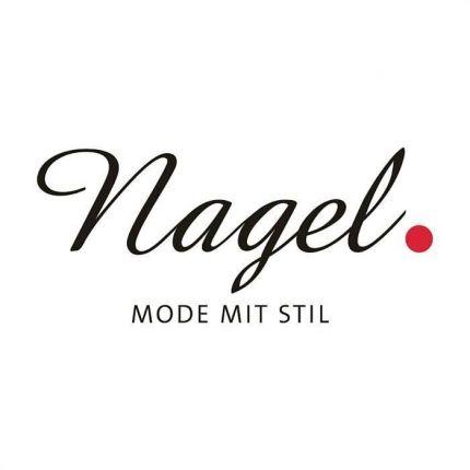 Modehaus Nagel GmbH in Karlsruhe, Pfinztalstraße 76