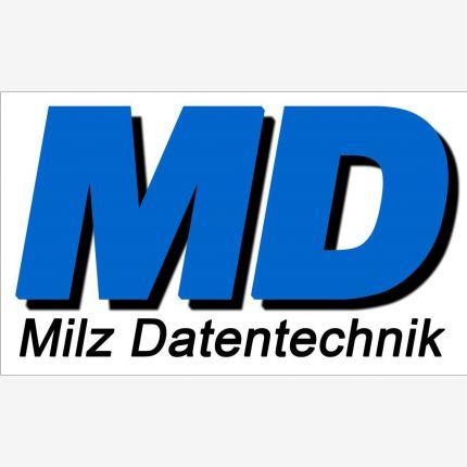 Milz Datentechnik in Nettersheim, Auf der Heide 27