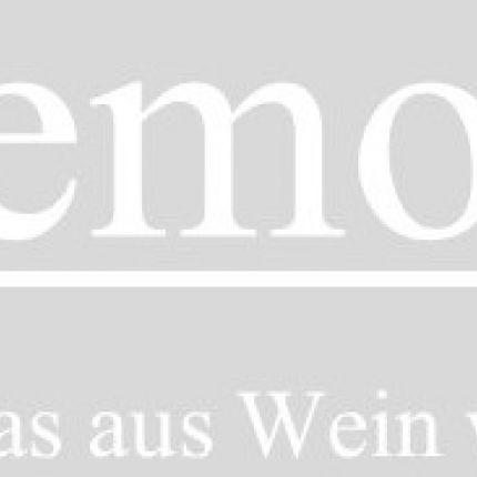Puremonde Sekt in Neu Ansapch, Beethovenstr.10