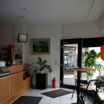 Sushi Oddugi in Mönchengladbach, Hochstadenstraße 153