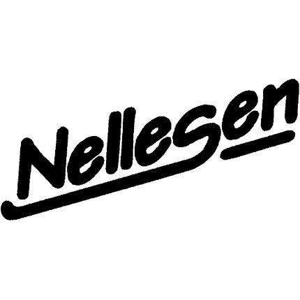 Klaus Nellesen Sport und Zweirad Nellesen in Sonsbeck, Hochstraße 51