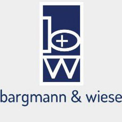 Bargmann & Wiese GmbH in Hamburg , Lederstr. 21