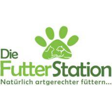 Bild/Logo von Die Futter Station in Hemmingen
