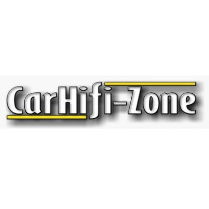 CarHifi-Zone in Mainz-Kastel, Anna-Birle-Str. 3a