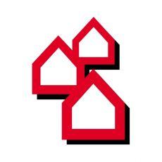 Bild/Logo von BAUHAUS Berlin-Schöneberg in Berlin