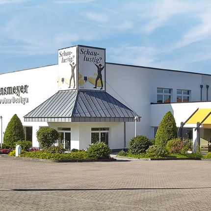 Ottensmeyer wohndesign GmbH in Hiddenhausen, Bünder Straße 233
