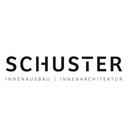 Schuster Innenausbau in Salach, Frauenstraße 10