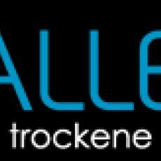 Bild/Logo von Allegra24 in Berlin