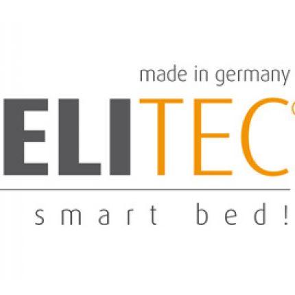 Belitec | Hartmann Asytec GmbH & Co. KG in Löhne, Alfred-Nobel-Straße 9
