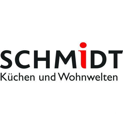 SCHMIDT Küchen & Wohnwelten mocowo e.K. in München, Albert-Roßhaupter-Straße 52-54