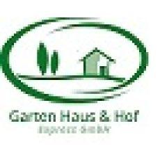 Bild/Logo von Garten Haus & Hof in Köln