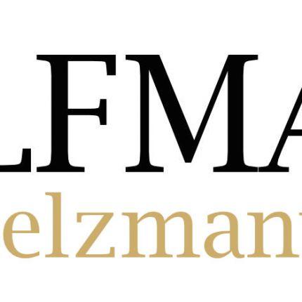 HALFMANN Pelzmanufaktur GmbH in Düsseldorf , Luegallee 49