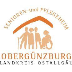 Bild/Logo von Senioren- und Pflegeheim Obergünzburg in Obergünzburg